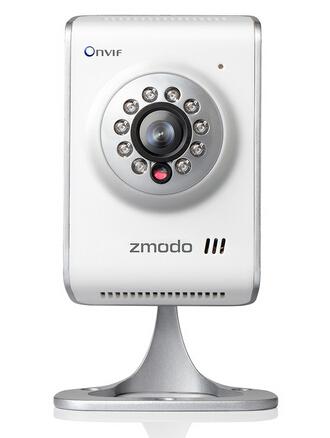 hd home security cameras