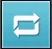 PTZ Control icon